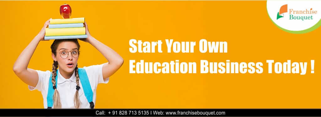 Educational Franchise Opportunities