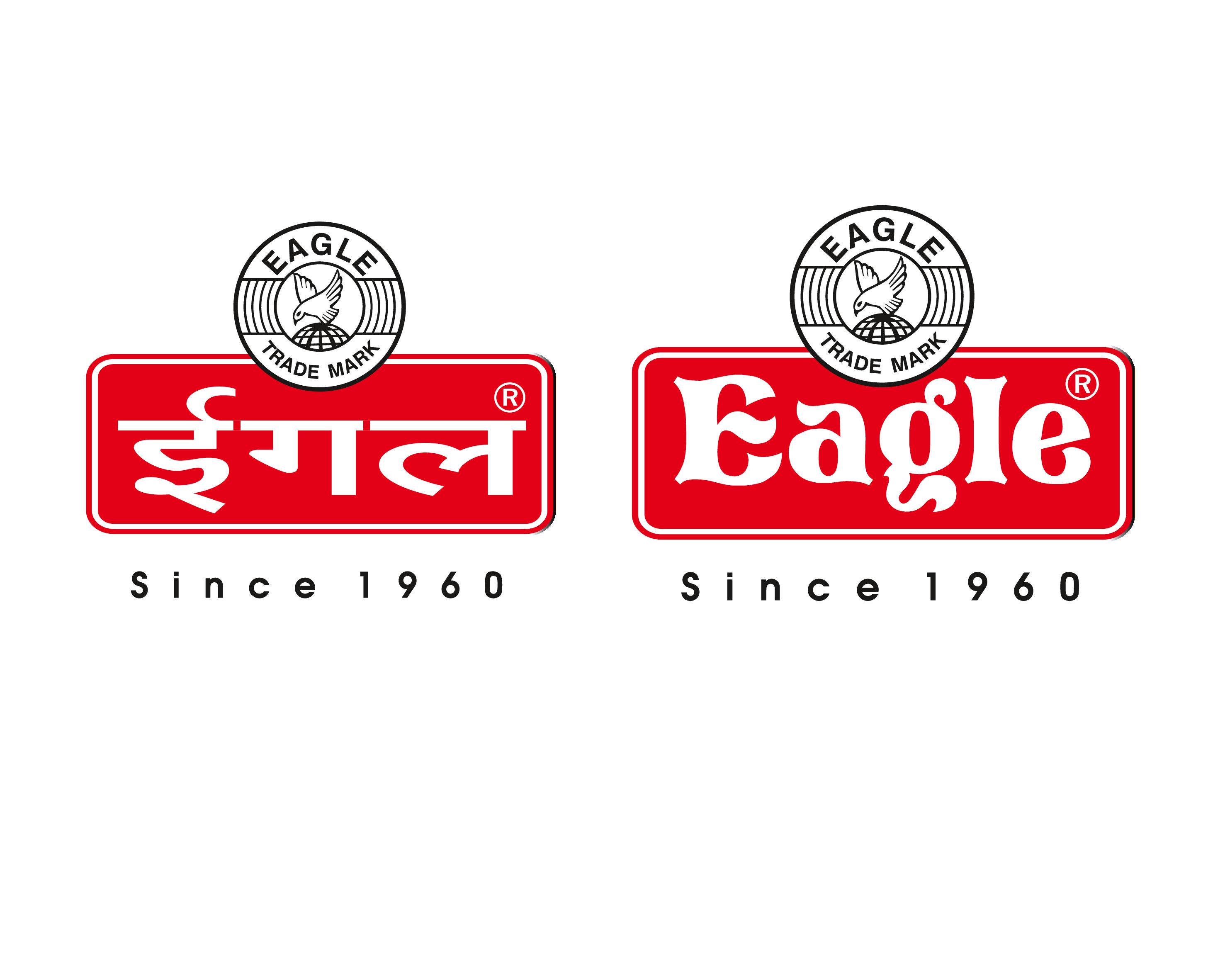 Best Franchise Business in India