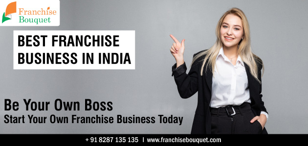 Best Franchise Business Opportunities in Delhi